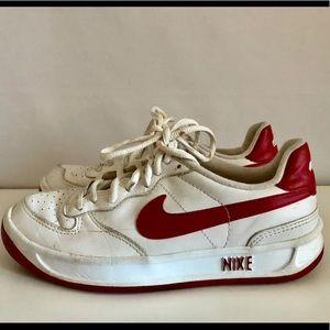 Nike Ace 83' Sneakers
